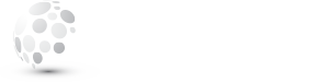 Ideally Digital Logo